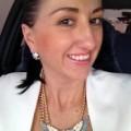 Sharon Dobe